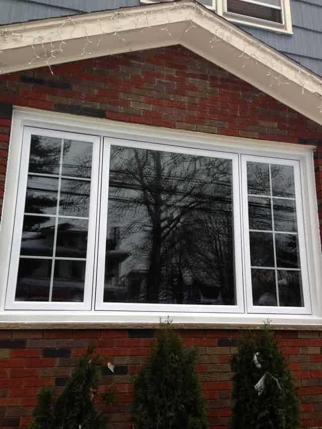 Nj replacement windows deluxe windows and doors nj 39 s for Window replacement estimate