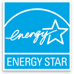 All of our replacement windows are EnergyStar rated, so you'll lower your heating and cooling bills while making your home more beautiful and comfortable.